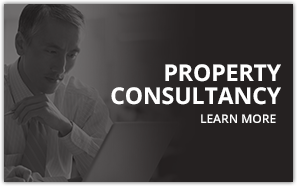 Property Consultancy - Gribble Churton Taylor