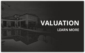 Valuation - Gribble Churton Taylor